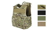 Exo Plate Carrier S/M CONDOR