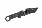 Extended Slide Stop for MARUI Glock Series Guarder