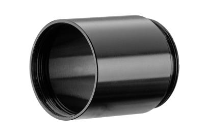 EXTENSION DE TUBE DE CROSSE POUR LT-34 ENFORCER PDW