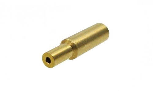 Extension de valve de remplissage ABBEY c0d2bcf18cbc
