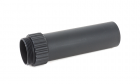 Extension logement batterie AM-016 156mm Amoeba ARES