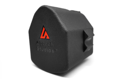 Extension logement batterie Trident Krytac Airtech Studios