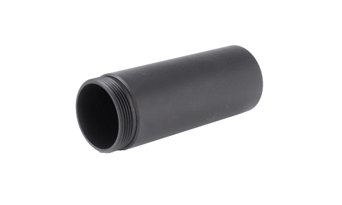 Extension Unit for ARES Amoeba AM-013 (407mm) / AM-014 (433mm) Inner Barrel