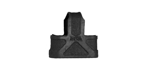 extracteur chargeur magpul original mpo MA007450807 5 56 1