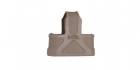 extracteur chargeur magpul original mpo mag001 fde 5 56 1