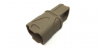 Extracteur de chargeur type 9mm DE Element