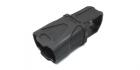 Extracteur de chargeur type 9mm Noir Element