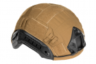 FAST Helmet Cover Coyote