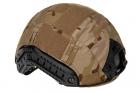 FAST Helmet Cover Invader Gear ATP Arid