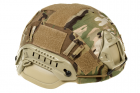FAST Helmet Cover Invader Gear ATP