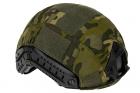 FAST Helmet Cover Invader Gear ATP Tropic