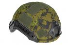 FAST Helmet Cover Invader Gear CAD