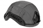 FAST Helmet Cover Invader Gear Wolf grey