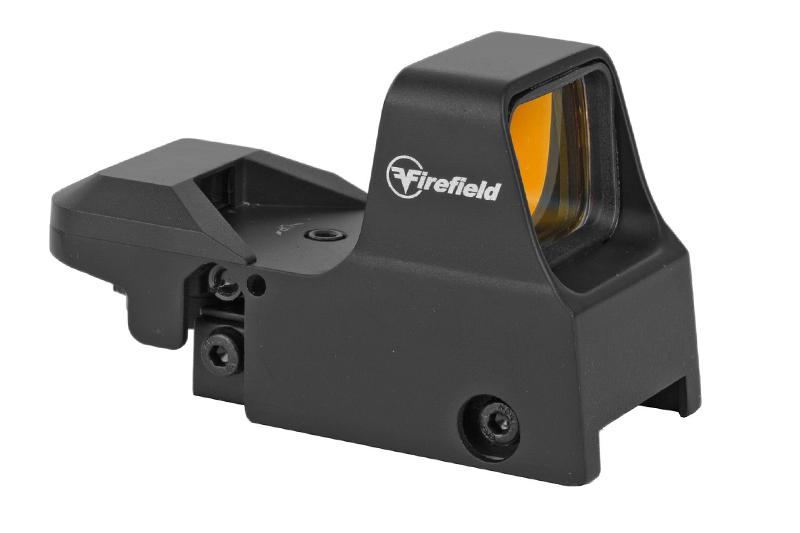 Firefield Impact XL Reflex Sight