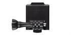 Fixation NVG pour casque GoPro