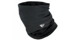 Fleece tours de coup Multi-Wrap Black CONDOR