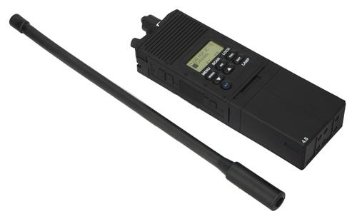 FMA AN/PRC-148 Radio Dummy