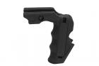 FMA MagWell and Grip for AEG / WA M4  BK