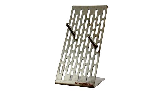 FMA Model Metal Support