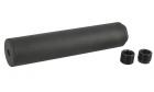FMA Octane-I F38×190.5mm BK