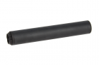 FMA Octane-II F35×215.9mm BK