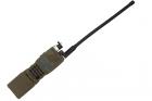 FMA PRC-152 Dummy Radio Case  OD
