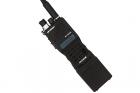 FMA PRC-152 Dummy Radio Case BK