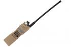 FMA PRC-152 Dummy Radio Case DE