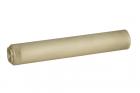 FMA Specwar-II F38×228.6mm DE