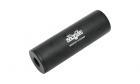 FMA VLTOR + -14mm Silencer 107MM