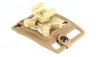FMA WEAPONLINK Belt Version (DE)