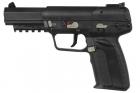 FN Five-seveN Co2 BAX 6mm culasse mobile