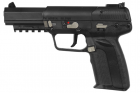 FN Five-seveN Co2 BAX 6mm culasse mobile