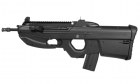 FN2000 Tactical Black FN HERSTAL AEG