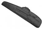 FOURREAU UX BLACK EPAIS 123 CM - PORT SAC A DOs