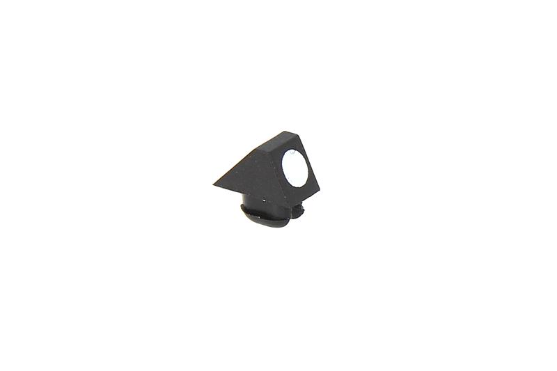 Front sight pour S17 - STARK ARMS