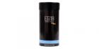 Fumigène bleu EG18 Enola Gaye