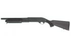 Fusil à pompe Crosse Fixe Swiss Arms