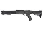Fusil à pompe M870 N25 Noir G&P