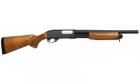 Fusil à pompe ST870 POLICE S&T Replique airsoft
