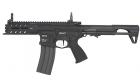 G&G ARP556 AEG