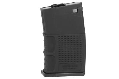 G&G G2H MAGAZINE 100 ROUNDS FOR TR16 MBR 308 (G08162)
