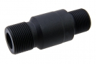 G&P 19mm Outer Barrel Extension (16M) for BRL068A - BRL068D Outer Barrel Base