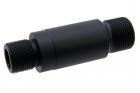 G&P 32mm Outer Barrel Extension (16M) for BRL068A - BRL068D Outer Barrel Base