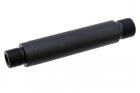 G&P 78mm Outer Barrel Extension (16M) for BRL068A - BRL068D Outer Barrel Base