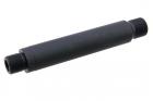 G&P 88mm Outer Barrel Extension (16M) for BRL068A - BRL068D Outer Barrel Base