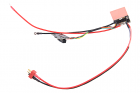 G&P I5 Gearbox Trigger Board
