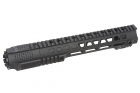 G&P Short Railed Handguard with SAI QD System for Tokyo Marui M4 / M16 Series