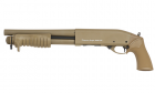 G&P Shotgun-031 - Dark Earth