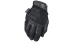 Gant Recon Mechanix